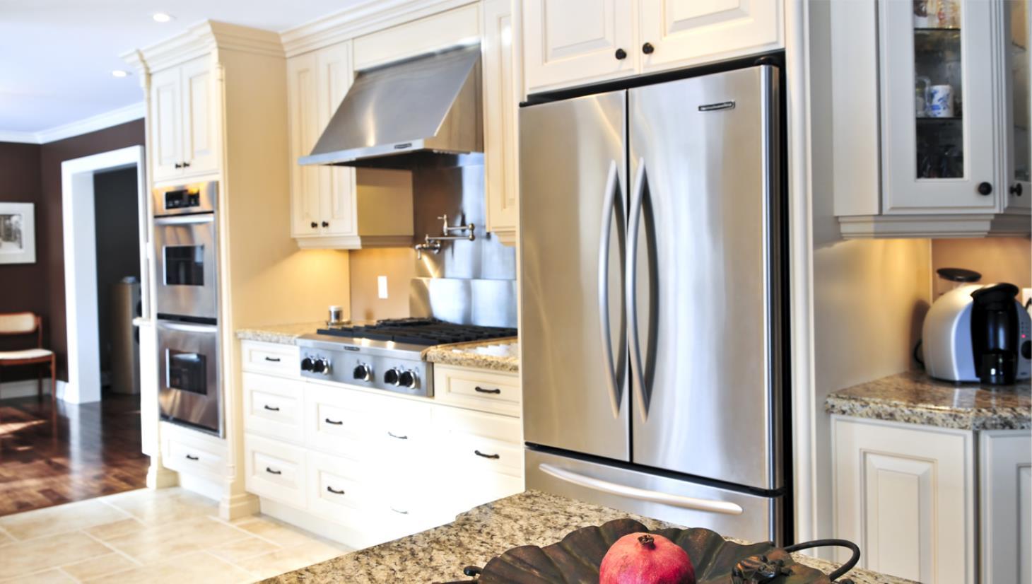 Jim Appliance Repair Riverside Ca 951 739 7322
